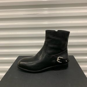 rag & bone Shoes - Rag & Bones Oliver ZIP Boots